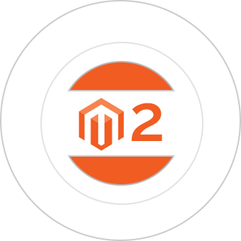 magento2-features-1
