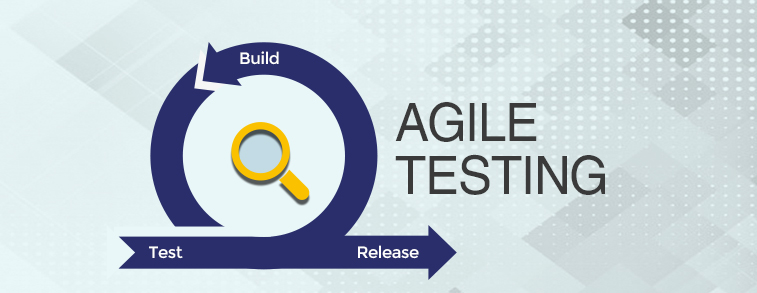 Why agile software testing is a preferred option?