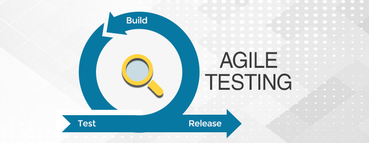 How to Successfully Implement Agile Testing?