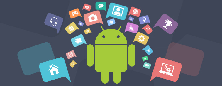 Best 5 Android App Development Frameworks to help you rapidly turn a rough idea into a working app