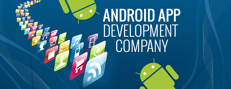 Top reasons to hire Android app development company