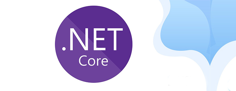 What makes .NET Core so special?